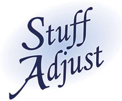 Stuff Adjust