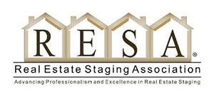 Real Estate Stagers Association