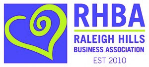Raleigh Hills Business Association